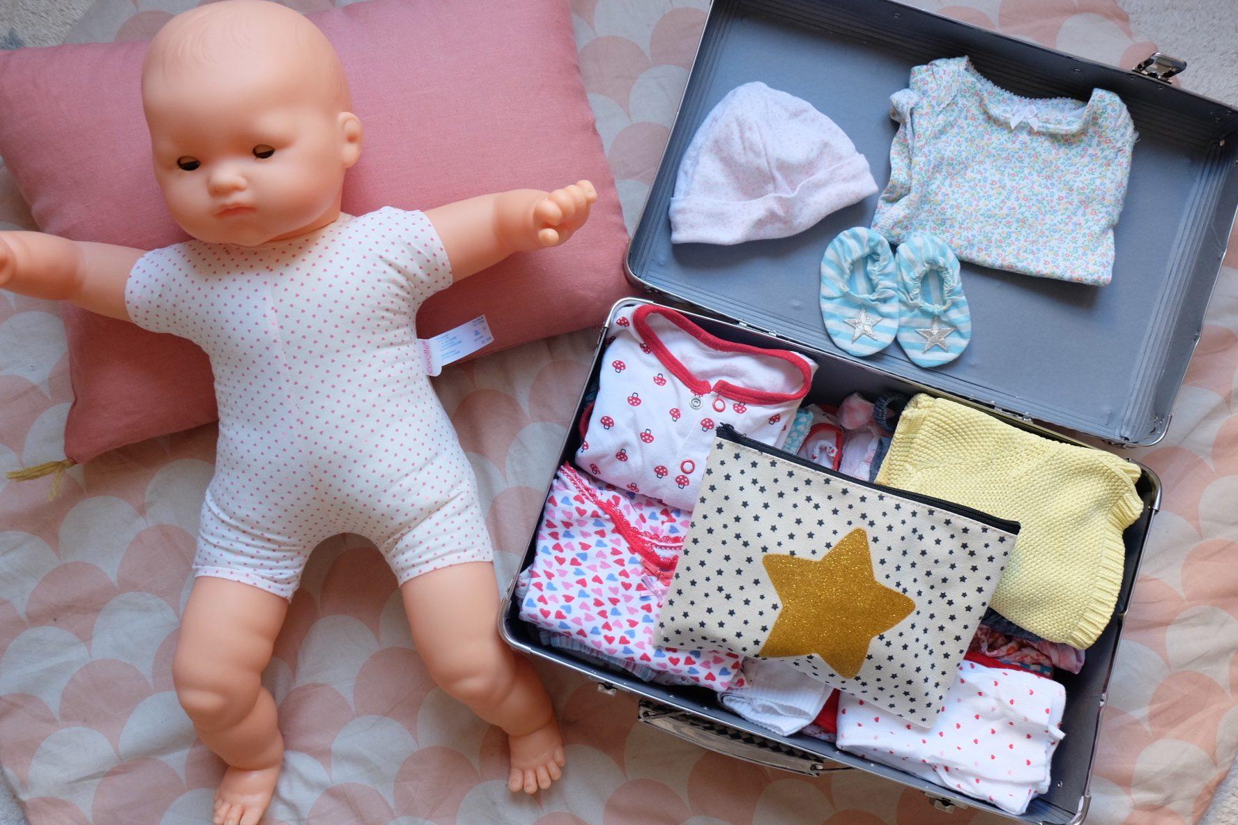 """Soeur Bavoir bébé /""""Je vais être une Grande Sœur/"""" New Sibling Cadeau"""
